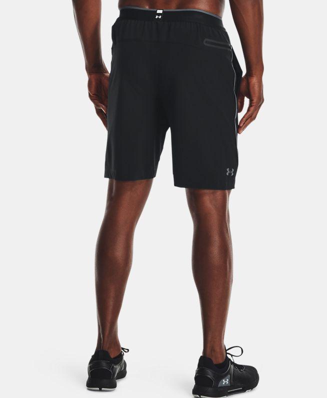 男士UA Unstoppable短裤