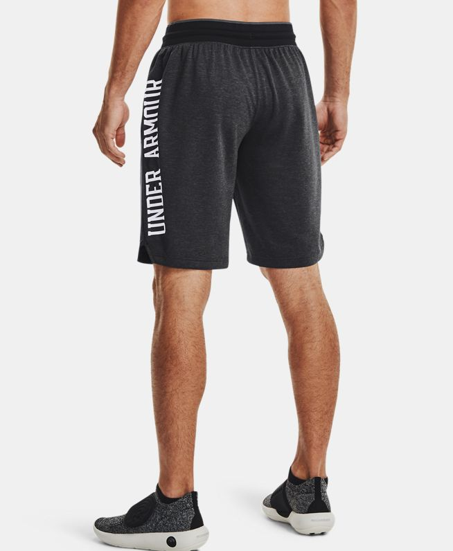 男士UA RECOVER短裤
