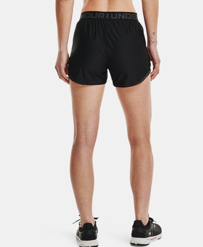 女士MFO Play Up 2.0短裤