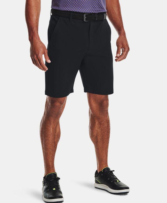 男士UA Drive短裤