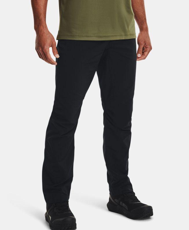 男士UA All Purpose长裤