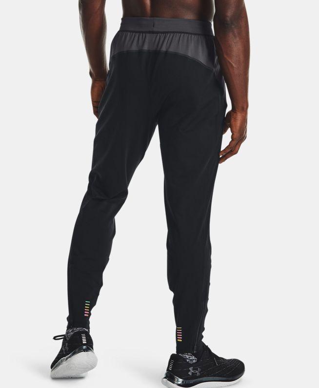 男士UA RUSH Stamina长裤
