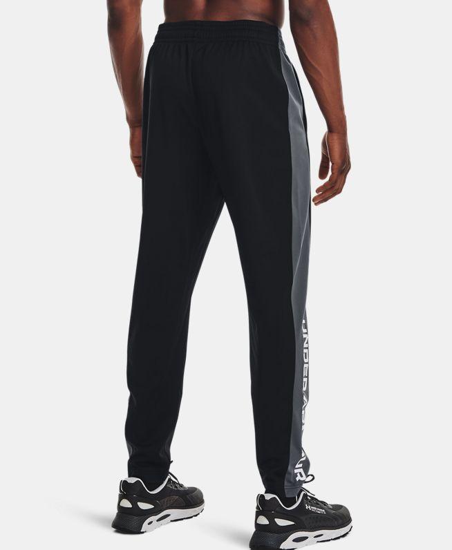 男士UA Brawler长裤