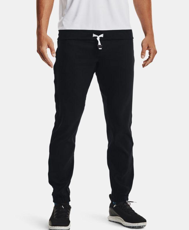 男士UA库里Curry Jogger长裤