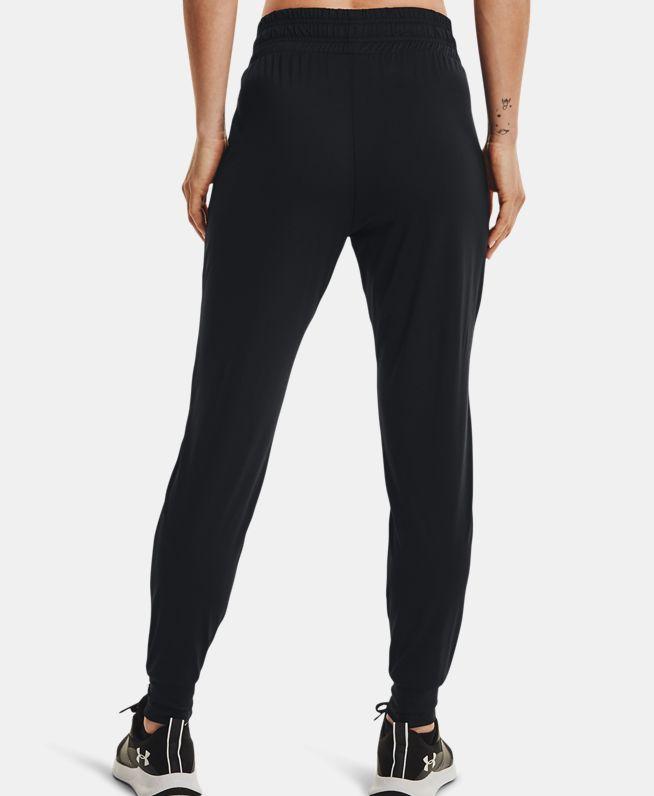女士HeatGear® Armour长裤