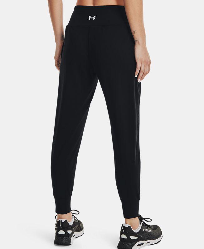 女士Meridian Jogger长裤